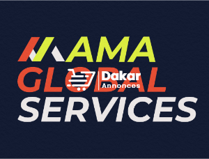 AMA Global Services