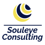 Souleye Consulting