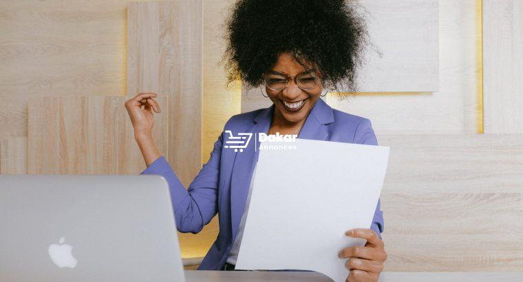 5 importants conseils pour décrocher votre emploi de rêve