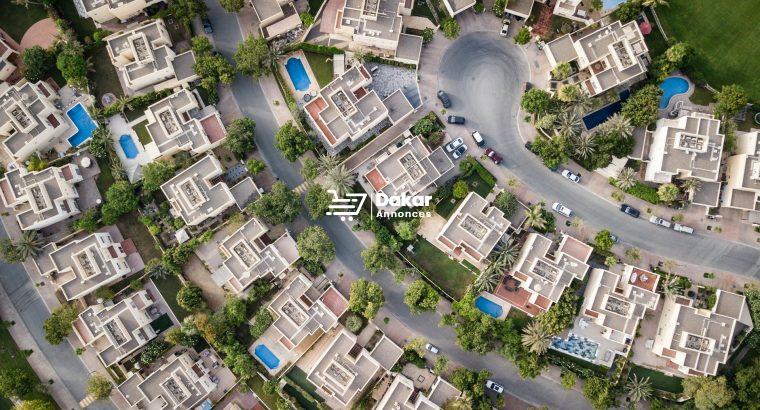5 conseils pour investir dans l'immobilier à Dakar – Sénégal