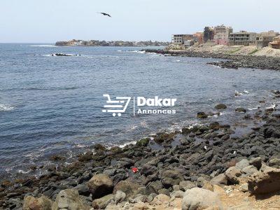 Comment s'y prendre pour acheter un terrain à Dakar