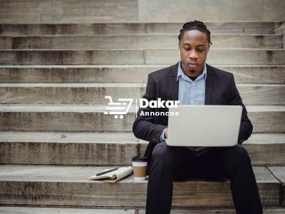Emploi Dakar : comment se démarquer à un entretien d'embauche