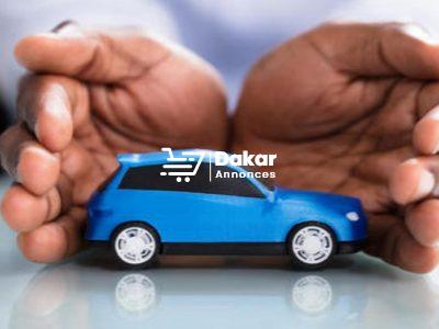 Assurance auto à Dakar : Conseils et astuces