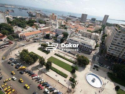 Vente de terrains à Dakar : les points à savoir