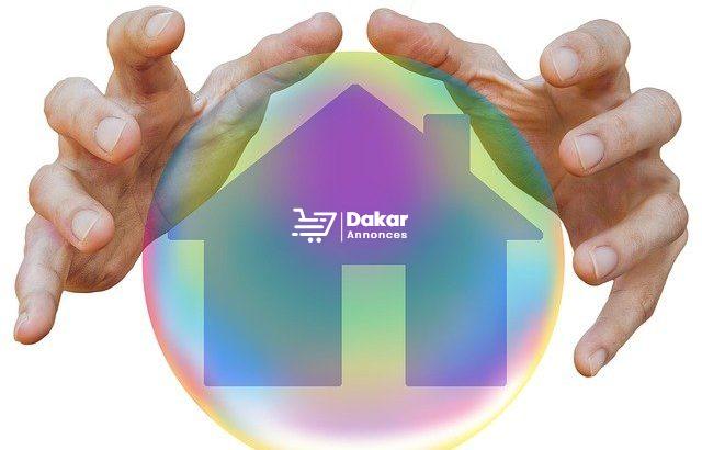 Assurance multirisque habitation à Dakar : les démarches à suivre