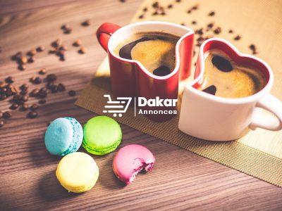 Endroits romantiques à Dakar pour les amoureux