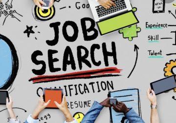 A la recherche d'un conducteur de travaux telecom