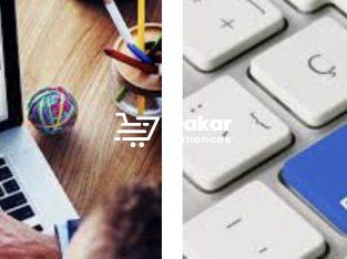 Offre de formation gratuite en Design Thinking