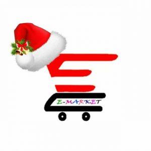 E-Market BENIN