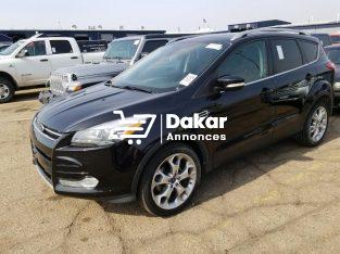 2014 Ford Escape FWD à vendre