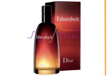 Dior Fahrenheit (100ml)