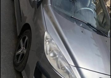 Peugeot 308 en vente