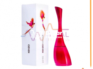 Amour by Kenzo