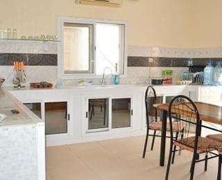 Villa à vendre à WARANG