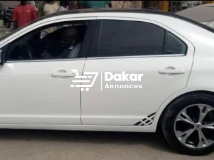 Ford à vendre à Dakar