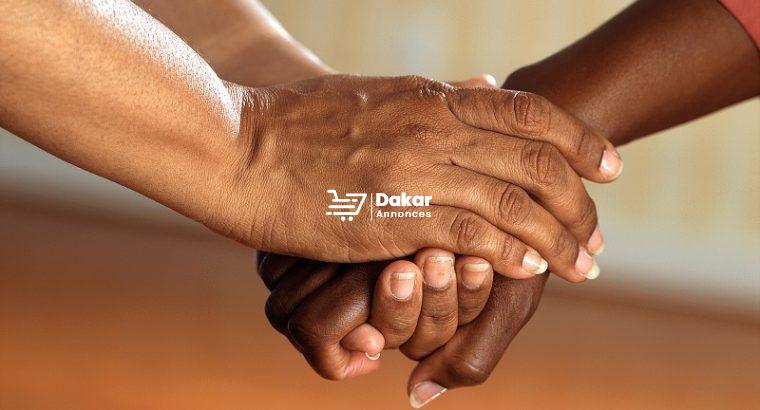 Crédit-bail immobilier : le leasing à Dakar