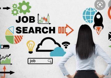 A la recherche d'une Assistante Administrative et Comptable