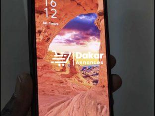 Téléphone Oppo R17 à vendre à Dakar