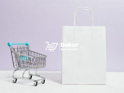 Idées de business en ligne à Dakar