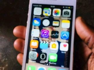 Iphone 5simple
