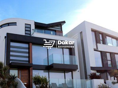 Projet immobilier à Dakar : préparation et réalisation