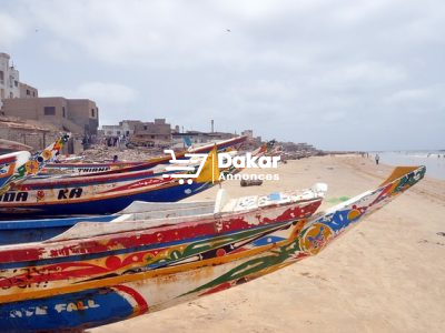 Week-end à Dakar : activités et bons coins
