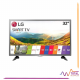 LG Smart TV 32″