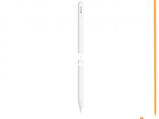 Apple Pencil (2e génération)