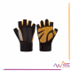 Gants de Musculation Antiderapant Sport Calisthenic