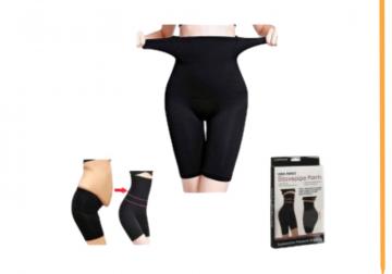 Hot Shapers Pants Minceur Corps Pour Femme