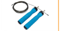 Corde A Sauter Cima Premium Ajustable Crossfit