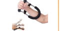 Wrist Exerciser Muscler Avant Bras, Poignet et Main