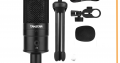 Microphone Trackstar