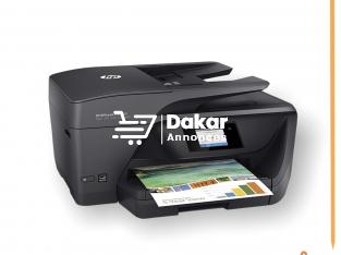 Imprimante HP OfficeJet Pro 6954