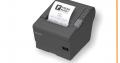 Imprimante Imprimante Ticket Epson TM-T88V