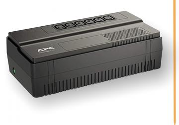 Onduleur APC BV1000