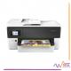 Imprimante HP OfficeJet Pro 7720