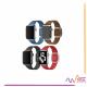 Bracelet Apple Watch Boucle Moderne