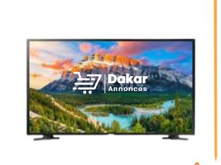 Samsung Smart TV 43″