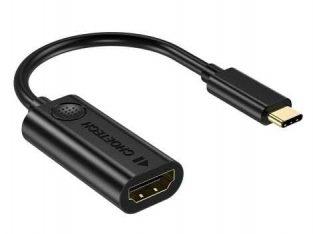 cable hdmi en Samsung Galaxy S8