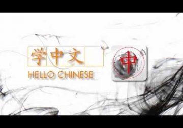 Interprete chinois francais dakar
