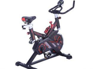 Vélo Spinning tout neuf