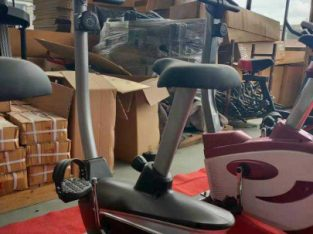vélo Sport tout neuf