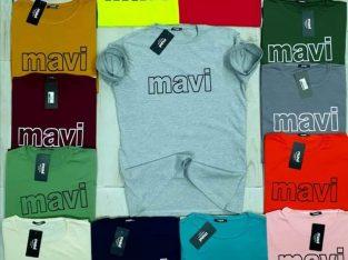 Te shirt