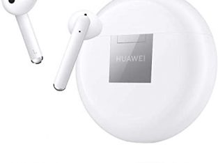 Huawei freebud 3