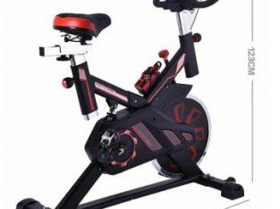 vélo spining professionnel à 3