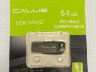 cle USB de 64GB