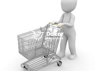 Recrutement commerciaux Dakar
