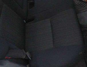 Toyota auris année 2010
