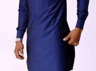 des vêtements d'hommes classe et élégant